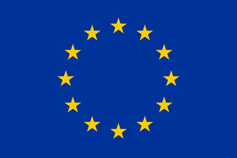 Parlamento UE, il 2021 sarà l'Anno Europeo delle Ferrovie