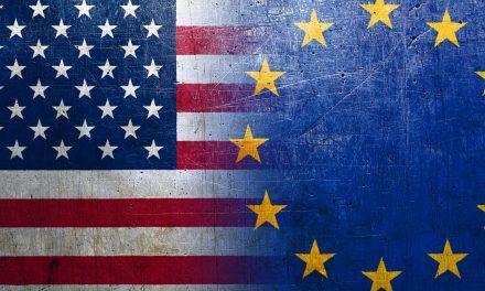 Gli USA si allineano all'Europa