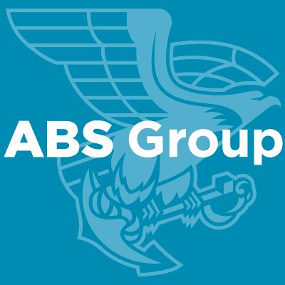 ABS Nautical Systems® si occuperà della trasformazione digitale della flotta marittima del Gruppo d'Amico