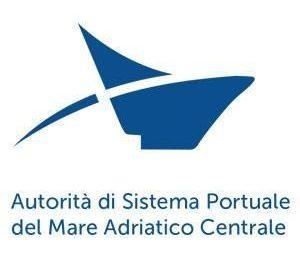 AdSP Adriatico centrale: approvazione all'unanimità del bilancio preventivo 2021, tenendo conto del difficile momento per l'economia