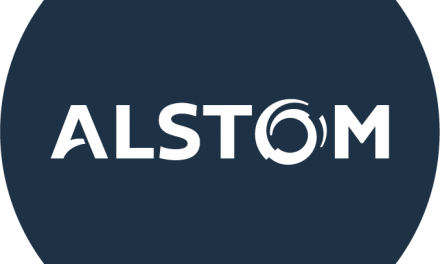Alstom: treno a idrogeno Coradia iLint esito positivo tre mesi di test in Austria
