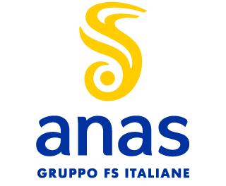 """Anas, vietato transito merci pericolose su Appia in galleria """"Tempio di Giove"""""""