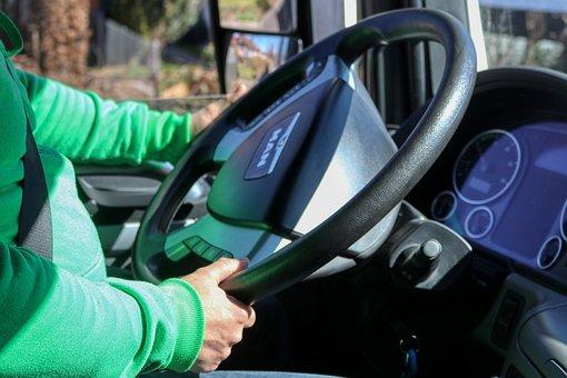 CCNL degli autoferrotranvieri: mobilitazione nazionale no accordo su rinnovo