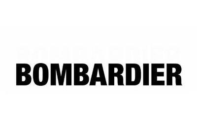"Polonia, Bombardier Transportation vince il premio ""Employer Assuring Safe Work"""