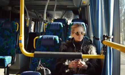 INTERVISTA: Scarfone (ASSTRA), bus pronti per il 50% degli studenti, a scuola in sicurezza