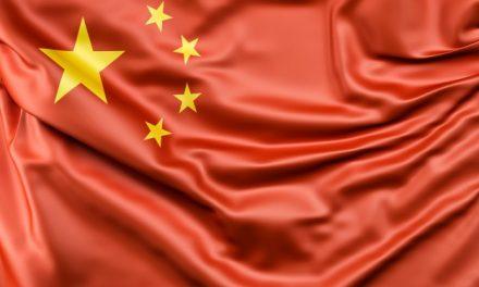 Cina, previsto +54% di vendite auto a nuova energia nel 2021