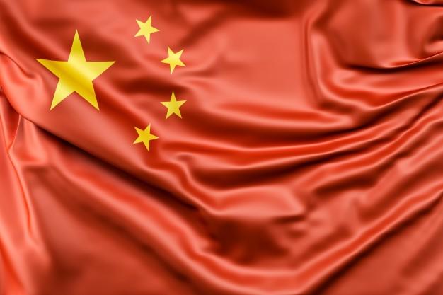 Cina, auto usate vendute +13,7% a novembre. Guai per BMW