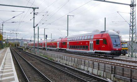 Germania, 2020 con investimenti record su rete ferroviaria e stazioni