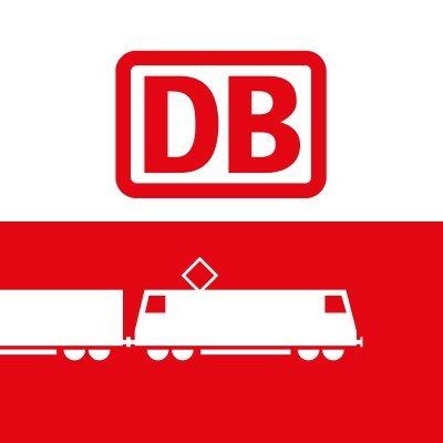 Deutsche Bahn, soddisfazione dei lavoratori ai massimi storici nonostante il Covid-19
