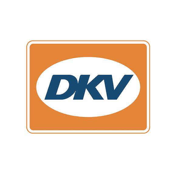 DKV punta su elettrico e GNL per i trasporti