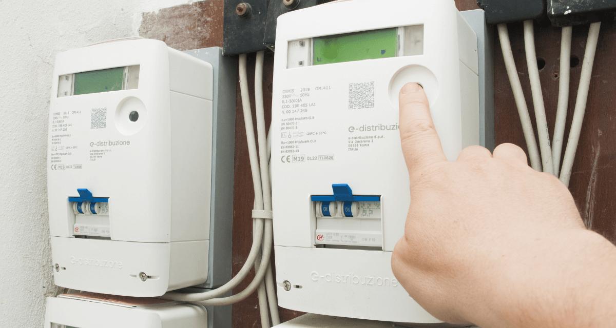 Consumerismo: contratti per l'energia spesso estorti con l'inganno