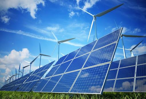 Turchia, fonti rinnovabili diminuiscono il bisogno di energia importata