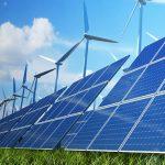 Umbria, pubblicate le linee guida del bando energia 2021