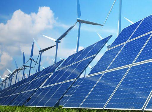 Energia, Slovenia punta alle fonti rinnovabili