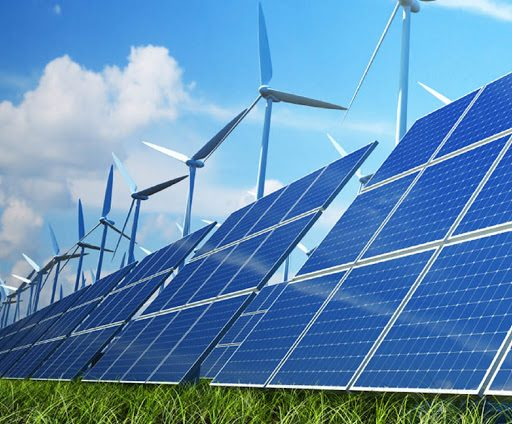 ANIE: transizione ecologica fondamentale. Bene il Governo che la sottolinea