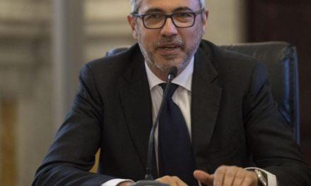 """Sindacati bocciano piano industriale nuova Alitalia-ITA: """"inaccettabile"""""""