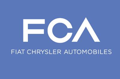 """""""E-nterprise"""": FCA in prima linea per il trasporto elettrico nelle aziende"""