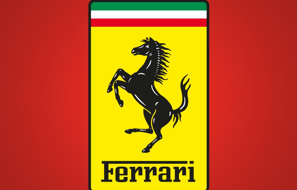 Ferrari: tanti nomi per la carica di CEO