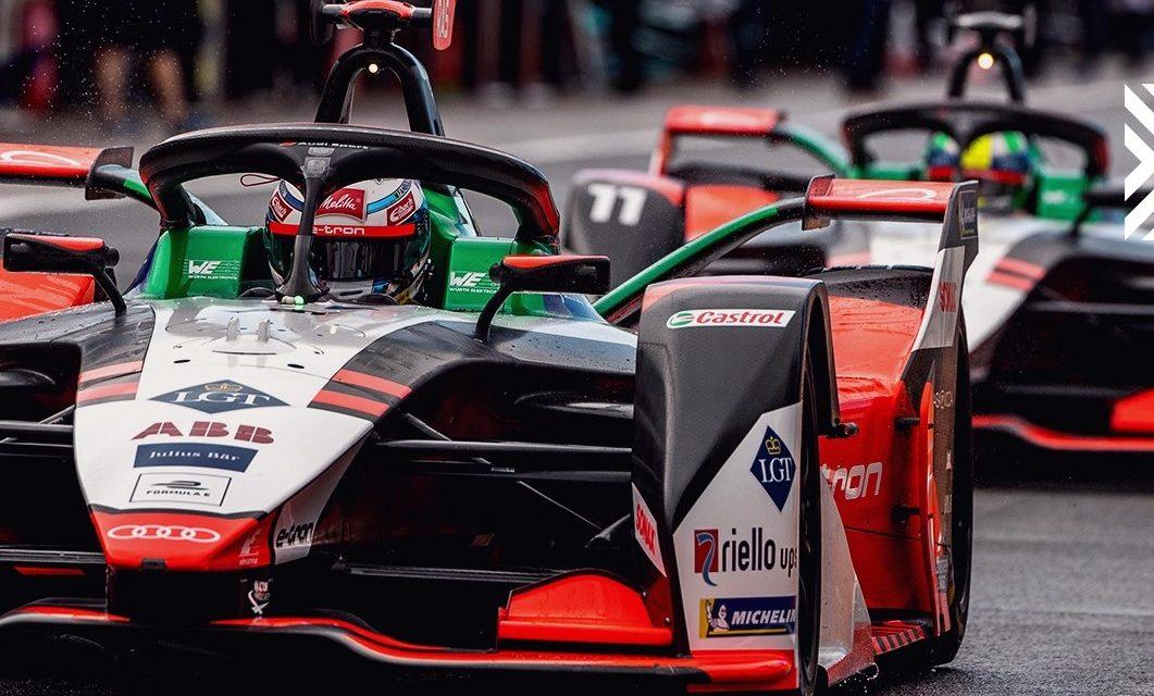 Formula E, confermate prime due tappe 2021 in Cile e Arabia Saudita