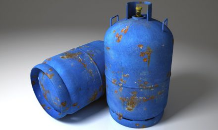 Diminuiscono i gas fluorurati in Europa