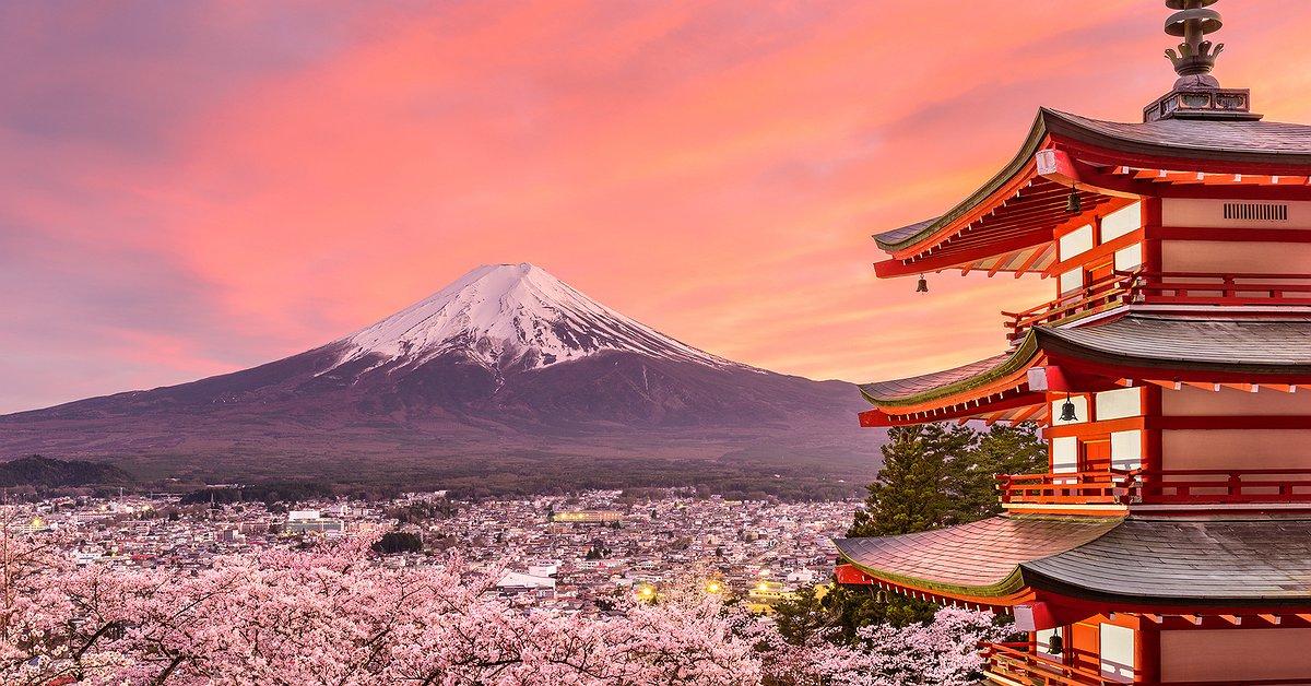 Giappone: pochi chiarimenti sul mix energetico