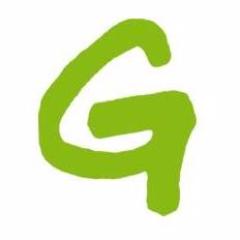 Greenpeace, cinque proposte per un 2021 verde