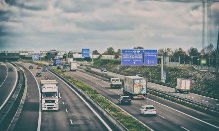 La UE avvia procedura di infrazione per i telepedaggi
