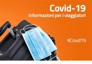 Dhl, consegnati 470mila vaccini Covid all'Italia