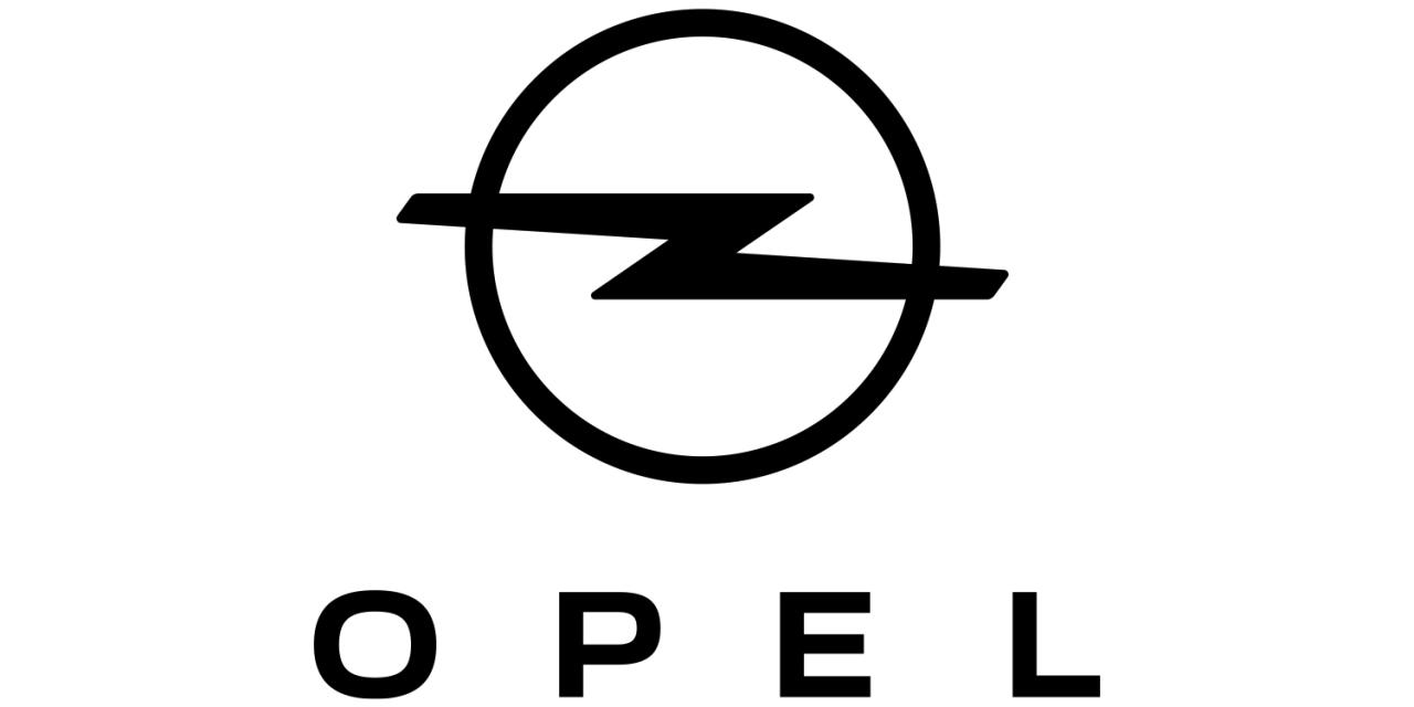 Opel, elettrificazione modelli 2021 avanza