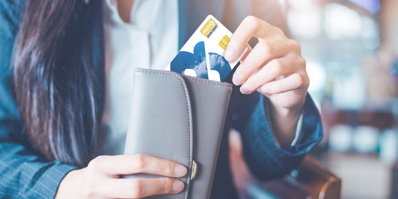 Cashback: già oltre 2,5 milioni di carte PagoBANCOMAT iscritte