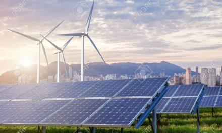 Enel: 5 nuovi impianti green in Brasile
