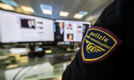 La guida della Polizia postale per gli acquisti sicuri online