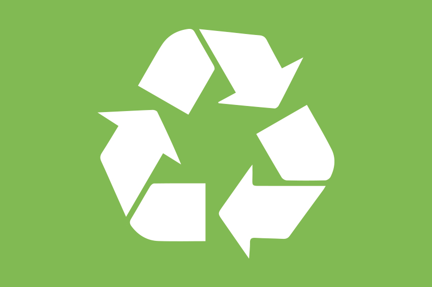 ENEA: produrre energia dai rifiuti