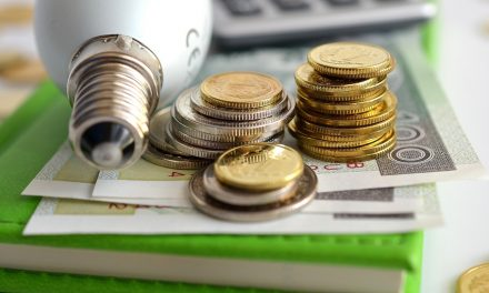 Come risparmiare sulla bolletta di casa