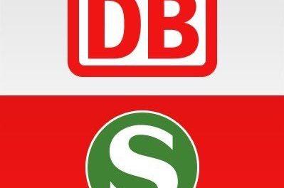 S-Bahn, pronti ad operare nuovi treni per Berlino e Brandeburgo