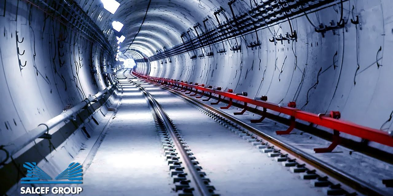 Salcef: nulla osta Consob e Borsa per passaggio a mercato MTA