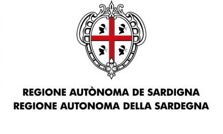 Sardegna, assegnati a Regione 100 milioni del bando nazionale Anas per messa in sicurezza di ponti e viadotti