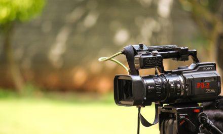 Intervista: Roberto Carotenuto, dalla televisione all'agricoltura