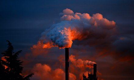 Nuovi impianti per cattura e stoccaggio CO2
