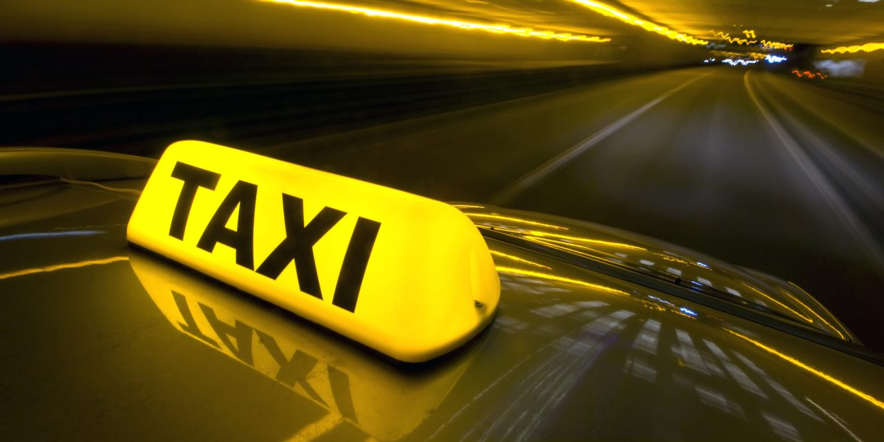 Lazio: buoni taxi per i docenti