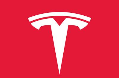 Tesla, arrivo in India nel 2021