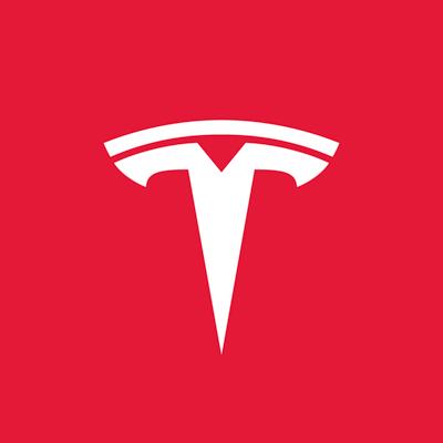 Tesla, Elon Musk apre rete ricarica Supercharger ad altri marchi