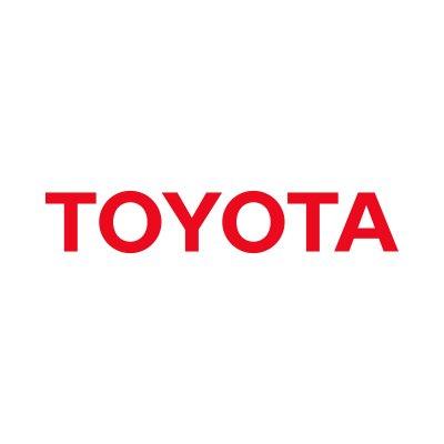 Toyota, stop produzione Francia e Regno Unito
