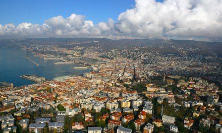 Trieste, 11 associazioni: no ovovia, sì tram