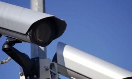 Assegnati 17 mln per videosorveglianza di 254 Comuni nel 2020