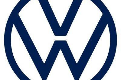 Volkswagen, Elke Temme (RWE) nominata capo della divisione energia e ricarica