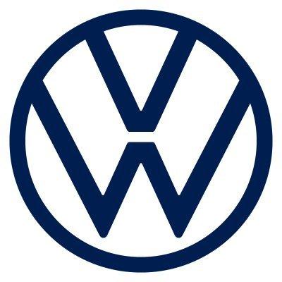 Volkswagen, per fine 2023 tagli fino a 5mila posti di lavoro in Germania
