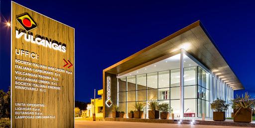 Energia, VULCANGAS estende rete distributori GNL. Già 80 in Italia