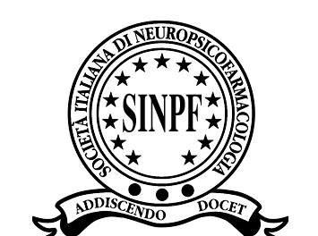 """""""Sindemia"""", allarme Sinpf: 1 milione di nuovi casi di disagio mentale dovuti al Covid"""