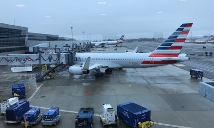 Usa, Dipartimento Trasporti: via libera a partnership American Airlines-JetBlue
